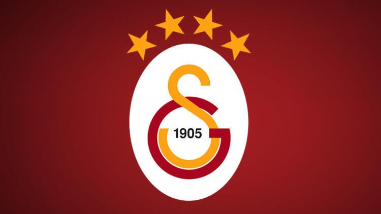 Flaş... Flaş... Galatasaray tam 9 transfer açıkladı