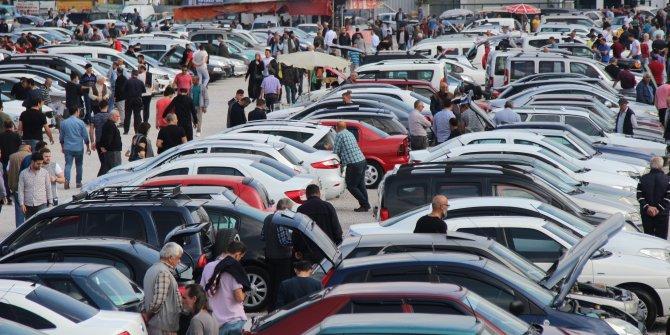 Milyonlarca insanı ilgilendiriyor: İkinci el araç satışına ilişkin Yargıtay'dan emsal karar