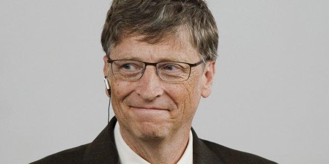 Bill Gates, Trump'a savaş açtı, ABD tüm ilaç stoklarını satın almıştı