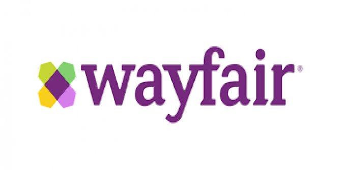 Skandal! Wayfair Çocuk Ticareti Mi Yapıyor? WayFair Açıklama Yaptı!
