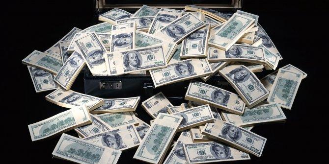 Koronanın maliyeti ağır olacak: Rekor borçlanmaya gidiyorlar