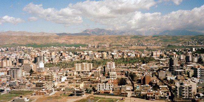 Şırnak'ta, 23 bölgede 'geçici özel güvenlik' uygulaması
