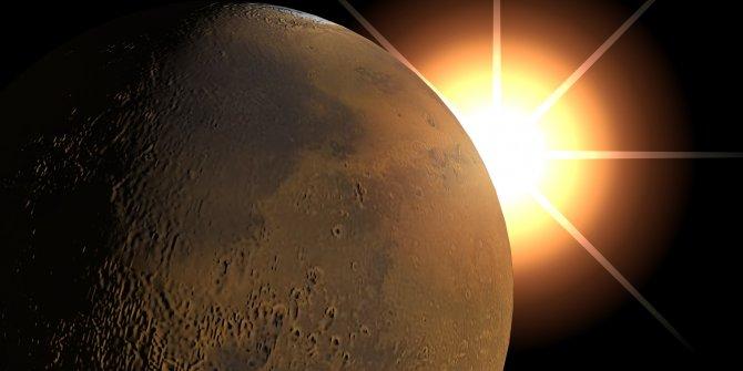 Ünlülerin astroloğu Kassandra yorumladı:Kabusu Merkür bile durduramayacak