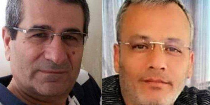 İki sağlık çalışanı daha koronadan vefat etti