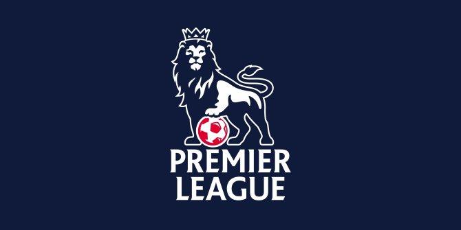 İngiltere Premier Lig'de bir korona virüs vakası daha
