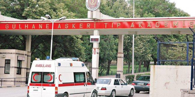 Askeri hastaneler kapatılınca: Mehmetçiği tedavi edecek doktor bulunamıyor