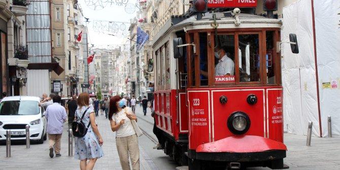 İstanbul'da korkunç rakam: Tam yüzde 99,9 azaldı