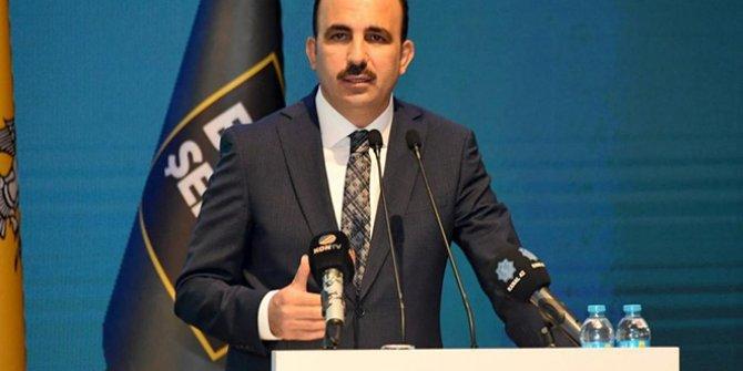 """Konya Büyükşehir Belediye Başkanı """"Çok büyük bir sorunumuz var"""" dedi: Hasta sayısındaki artışın nedenlerini sıraladı"""