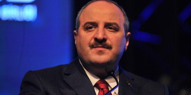 """Bakan Mustafa Varank o günleri anlattı: """"4 gün hastanede belimde silahla dolaştım"""""""