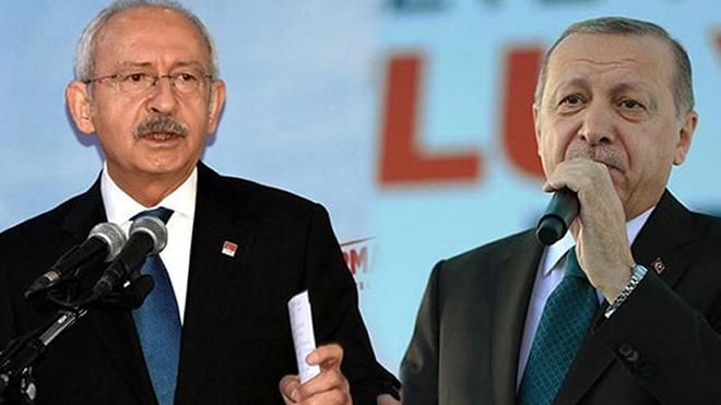 Man Adası davasında karar: Kılıçdaroğlu, Erdoğan ve yakınlarına tazminat ödeyecek