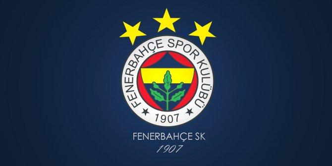Fenerbahçe derbiye taraftarını götürüyor!