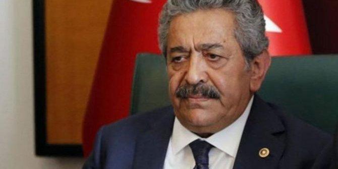 MHP'den Cumhur ittifakını sarsacak açıklama, FETÖ'nün siyasi ayağı araştırılmalı