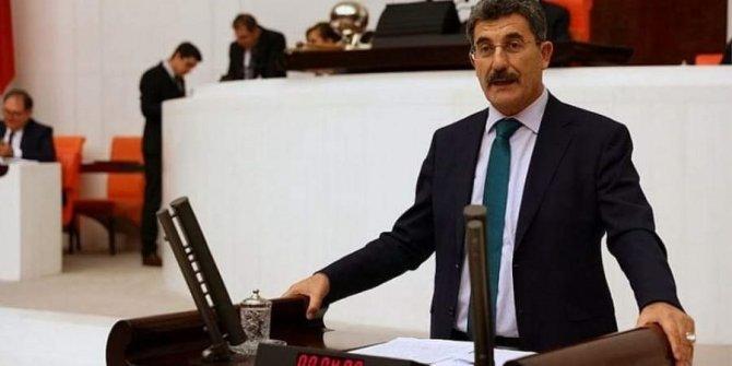 İYİ Partili Erel: Askeri okullar yeniden açılmalı