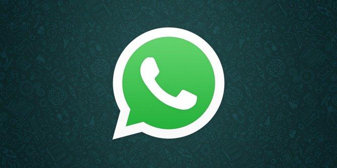 WhatsApp'a ne oldu? WhatsApp çöktü mü?