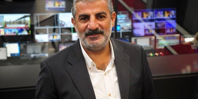 KRT TV'nin Genel Müdürü Adnan Bulut: Sağlık Bakanlığı'nın son verisiyle böyle dalga geçti