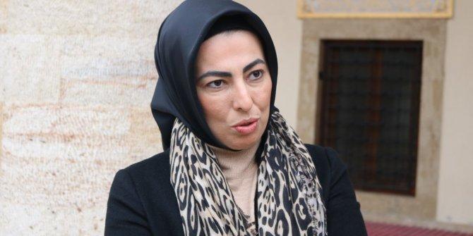Nihal Olçok 15 Temmuz'un yıl dönümünde konuştu: Şehit ve gaziler için toplanan 309 milyon TL'yi sordu
