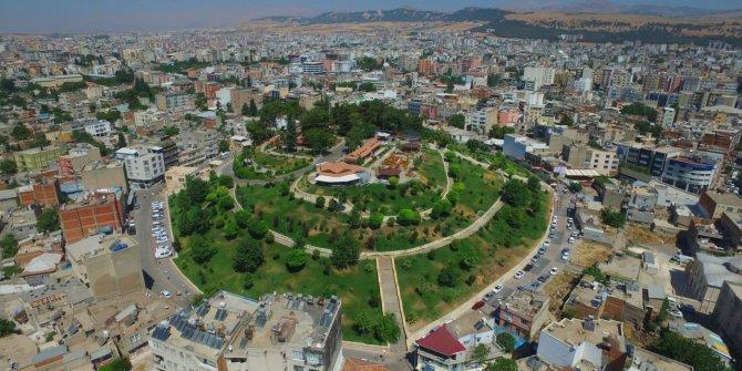 """Zeynel Abidin Kıymaz'dan dikkat çeken yazı: """"Adıyaman, Dünya'nın 8. harikasına sahip il fakat"""""""