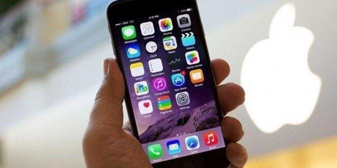 Eski iPhone'u olanlar dikkat: Apple para iadesi yapacak