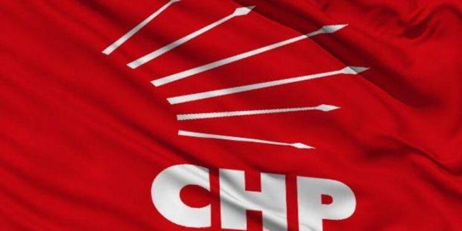 CHP, çoklu baroyu AYM'ye taşıyor
