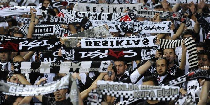 Fenerbahçe maçı öncesi moraller bozuldu!Beşiktaş'ta şok ayrılık