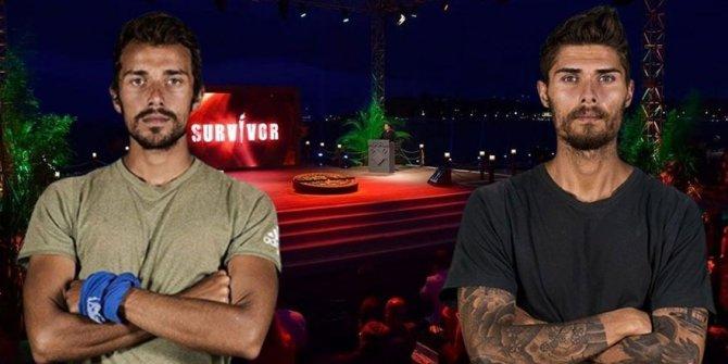 Survivor'da gerçek şampiyon kim? Bu belge doğru mu? İddialar sosyal medyayı ayağa kaldırdı