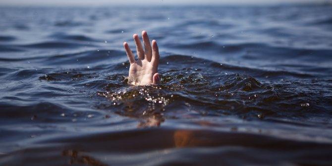 Giresun'da boğulma tehlikesi geçiren aynı aileden 7 kişi kurtarıldı