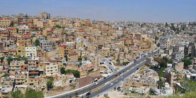 Ürdün'de okullarda eğitime eylülde başlanacak