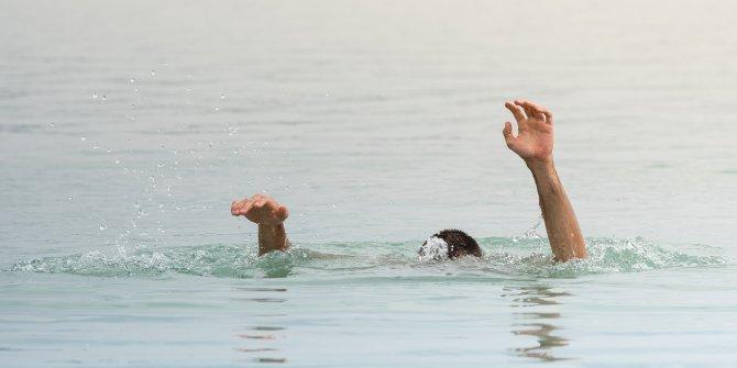 Diyarbakır'da sulama kanalına giren iki kişi boğuldu