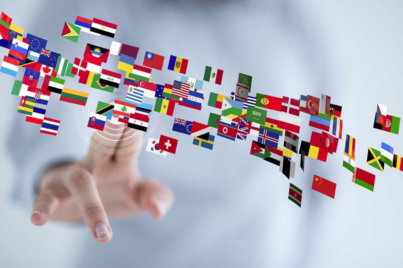 Yeni bir dil öğrenme yaşı kaç olmalı? Kolay dil öğrenme yöntemleri