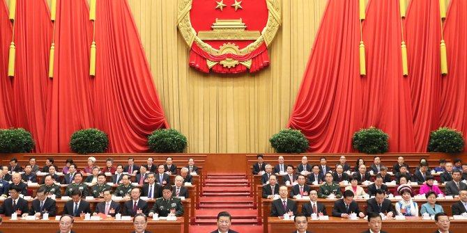 Çin: Hindistan ile görüşmelerde ilerleme kaydettik