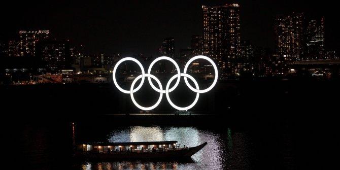 Senegal'de düzenlenecekti: 2020 yaz gençlik olimpiyatları ertelendi