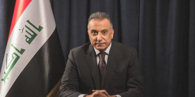 Irak, erken seçime gidiyor