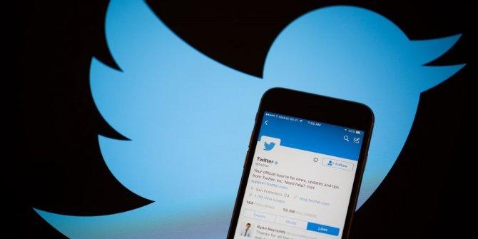 Twitter'a hack saldırısının ardından mavi tikli hesaplar engellendi, sadece McDonalds tweet atabildi