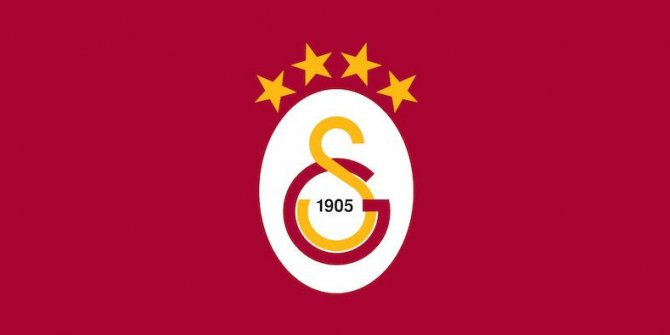Galatasaray 3 transferini resmen duyurdu