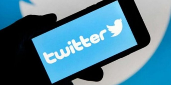 Twitter'a muhteşem yeni özellik