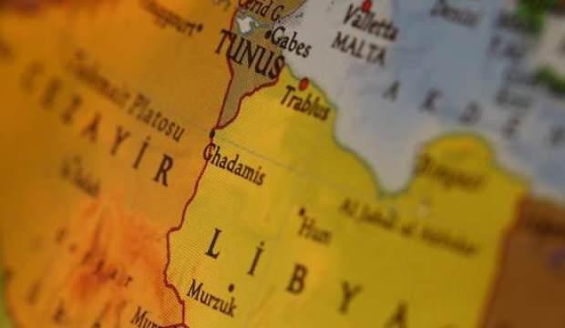 Flaş... Flaş... Mısır Parlamentosu Libya tezkeresini onayladı
