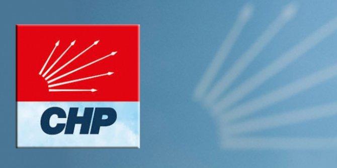 3 CHP'lide daha korona çıktı