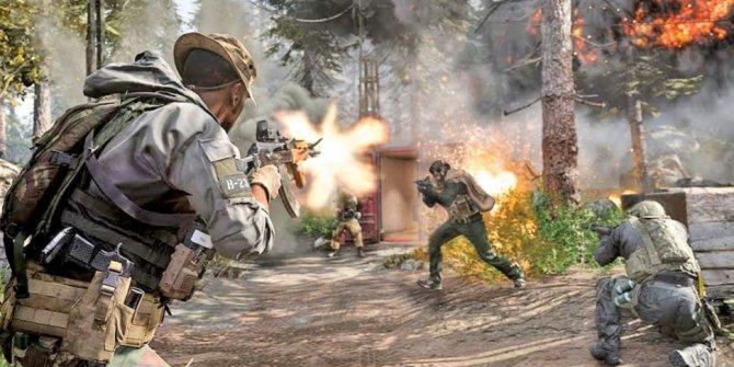 PS4 sahiplerine bedava oyun Sürprizi