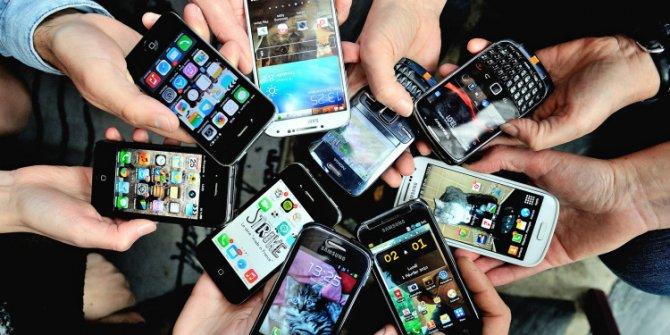 Akıllı telefonlarda fiyatlar arttı! Zamlanan modeller