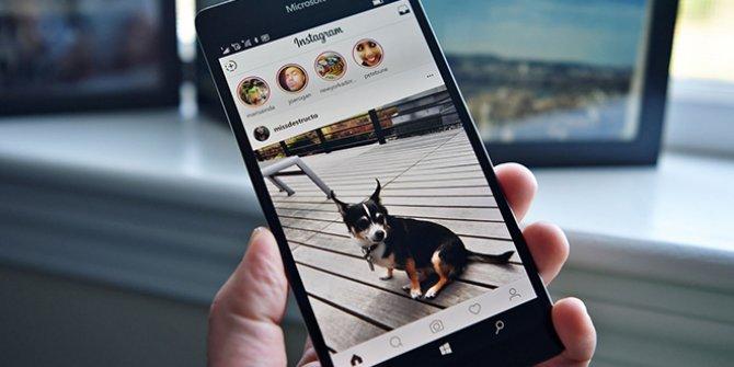 Instagram'dan yeni özellik: Türkiye'de kullanıma açılıyor
