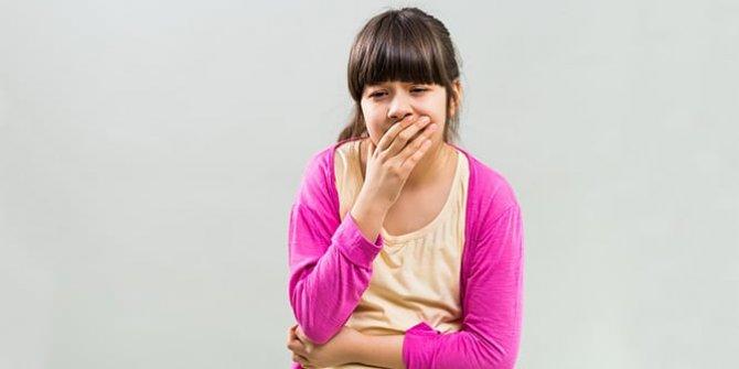 Anne babalar dikkat, çocuklar için kurşun zehirlenmesi uyarısı
