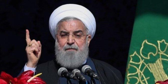 İran'dan flaş korona virüs kararı