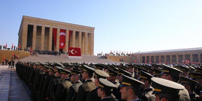 600 albay emekli edildi: Saygı Öztürk yazdı, İYİ Partili Çıray tepki gösterdi
