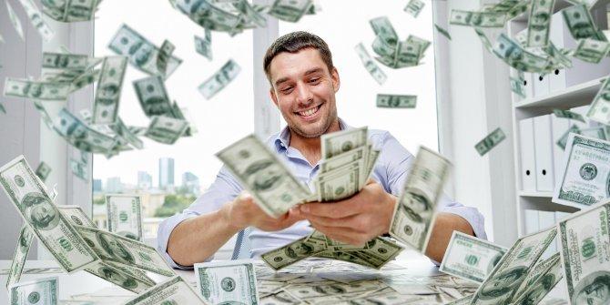 Türkiye'de 32 bin kişi daha artık paraya 'para' demiyor: Korona milyonerleri