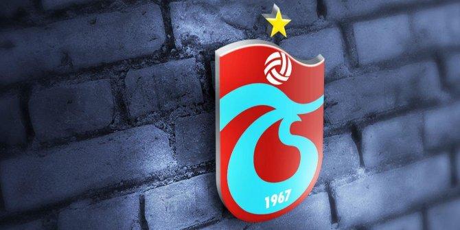 Trabzonspor, yeni hocasını açıkladı