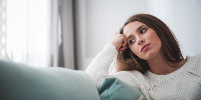 Bipolar Nedir? Bipolar Bozukluk Belirtileri Nelerdir?