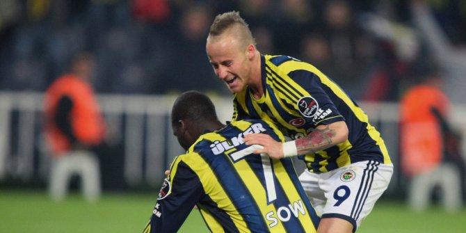 Fenerbahçeli eski oyuncu Miroslav Stoch'un korona testi pozitif çıktı