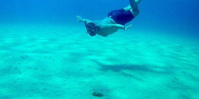 Ünlülerin tatil paylaşımları tıklanma rekorları kırıyor