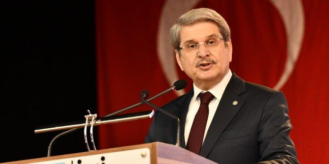 İYİ Partili Aytun Çıray'dan Yeniçağ'a özel açıklamalar: 'Bu ucube başkanlık sistemi milleti fakirleştirdi'