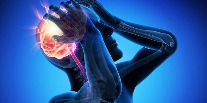 Beyni bitirip hastalıklara yol açıyor! Sinsice vücuda girip bekliyorlar